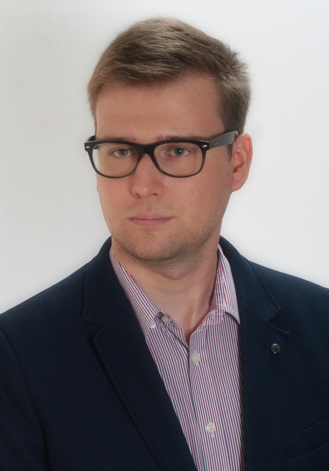 Paweł Piekart