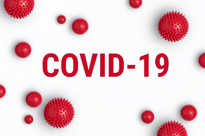 Procedury zapewnienia bezpieczeństwa dotyczące COVID-19 w roku szkolnym 2021/2022