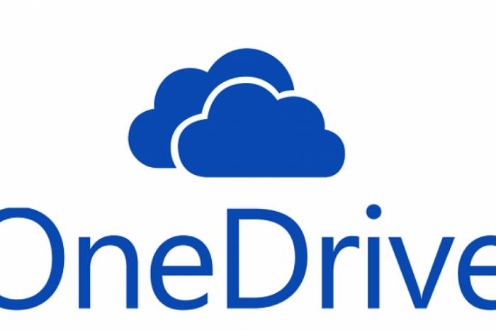 OneDrive: instrukcja pracy w chmurze - zakładanie konta